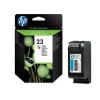 HP 23 színes tintapatron (Hp C1823D)