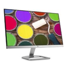 HP 24ea monitor