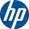 HP 24x30,5m Fényes Fotópapír 190g - Q1426B
