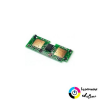 HP 2500/2550 OPC CHIP (For Use) SCC*