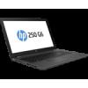 HP 250 G6 1WY88EA