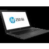 HP 250 G6 3VK28EA