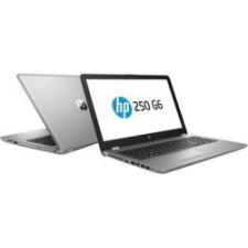 HP 250 G6 3VK56EA laptop