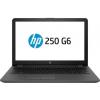 HP 250 G6 4LT15EA
