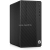 HP 290 G1 Microtower | Pentium G4560 3,5|8GB|250GB SSD|0GB HDD|Intel HD 610|NO OS|3év (1QM97EA_8GBS250SSD_S)