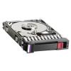 HP 2TB SATA 6G 7200rpm LFF SC Midline (658079-B21) (658079-B21)