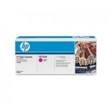 HP 307A M nyomtatópatron & toner