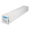 HP 36'x45,7m Fényes Fehér Tintasugaras Papír 90g (eredeti)