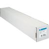 HP 36'x91,4m Fényes Fehér Tintasugaras Papír 90g (eredeti)