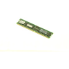 HP 399956-001-RFB 512MB memória registered . DDR SDRAM PC2700
