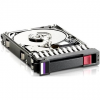 HP 3,5 &quot,HDD 300 GB 3G SAS 15000 rpm. Hot Plug refubished