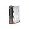 "HP 3.5"" HDD SAS Hot-Plug 1TB 7200rpm 6G Midline LFF"