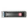 "HP 3.5"" HDD SAS Hot-Plug 2TB 7200rpm 6G Midline LFF Hewlett Packard Enterprise 2TB 6G SAS 7.2K rpm LFF (3.5-inch) Dual Port Midline 1yr Warranty Hard Drive 507616-B21"