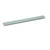 HP 5000 Blade /5KBLADE/ 8100/9000 SCC*