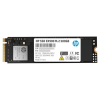 HP 500GB EX900 M.2 PCIe M.2 2280 2YY44AA