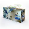 HP 504A cyan kék utángyártott toner Diamond CE251A | CP3525 | CP3530 |