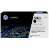 HP 507A fekete toner (CE400A)