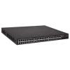 HP 5130-48G-PoE+-4SFP+ (370W) EI