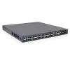 HP 5500-48G-PoE+-4SFP HI