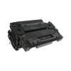 HP 55X (CE255X) fekete toner - utángyártott DT P3015 M521DN M525DN