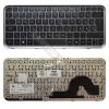 HP 581530-211 gyári új, magyar laptop billentyűzet