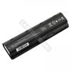 HP 593553-001 10.8V 4400mAh 48Wh utángyártott új laptop akkumulátor