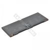 HP 635146-001 14.8V 2700mAh 41Wh gyári új laptop akkumulátor
