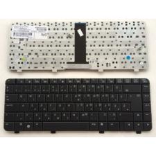 HP 6520s fekete magyar (HU) laptop/notebook billentyűzet billentyűzet