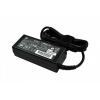 HP 693715-001 19.5V 3.33A 65W 4.8mm x 1.7mm laptop töltő (adapter) gyári tápegység vékonyított csatlakozóval