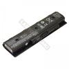HP 710416-001 10.8V 4400mAh 48Wh laptop akkumulátor