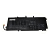 HP 722236-171 3784 mAh 6 cella fekete notebook/laptop akku/akkumulátor utángyártott