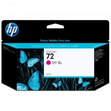 HP 72 (C9372A) nyomtatópatron & toner