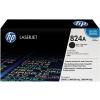 HP 824A fekete eredeti dobegység CB384A | CP6015 | CM6030 | CM6040 |