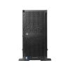 HP 835262-421  HP Enterprise ProLiant ML350 Gen9 Entry