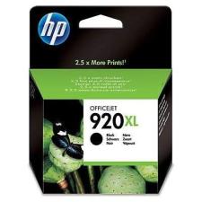 HP 920-XL (CD975AE) nyomtatópatron & toner