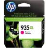 HP 935XL C2P25AE