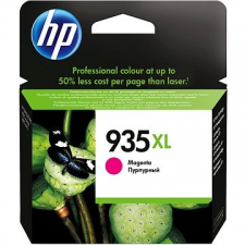 HP 935XL C2P25AE nyomtatópatron & toner