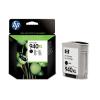 HP 940XL fekete tintapatron (Hp C4906AE)