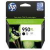 HP 950-XL (CN045AE)