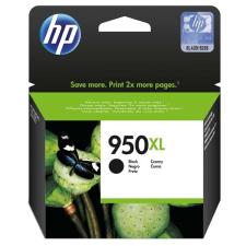 HP 950-XL (CN045AE) nyomtatópatron & toner