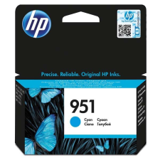 HP 951 CN050AE nyomtatópatron & toner