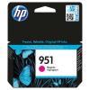 HP 951 (CN051AE)
