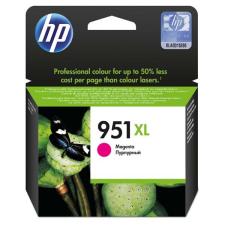 HP 951-XL (CN047AE) nyomtatópatron & toner