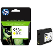 HP 953XL F6U18AE nyomtatópatron & toner