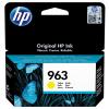 HP 963 (3JA25AE)