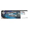 HP 973X (F6T81AE)