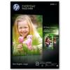 HP általános fotópapír Gloss
