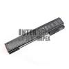 HP AR08XL 4400 mAh 8 cella fekete notebook/laptop akku/akkumulátor utángyártott