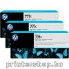 HP B6Y37A   No.711C