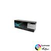 HP C4092A/CANON EP22 Cartridge 2,5K (New Build) CartridgeWeb